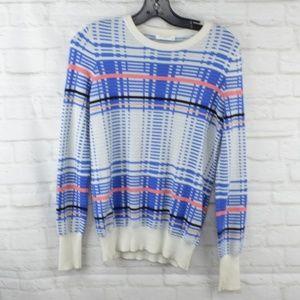 $10 Deal! Equipment Femme wool blend sweater